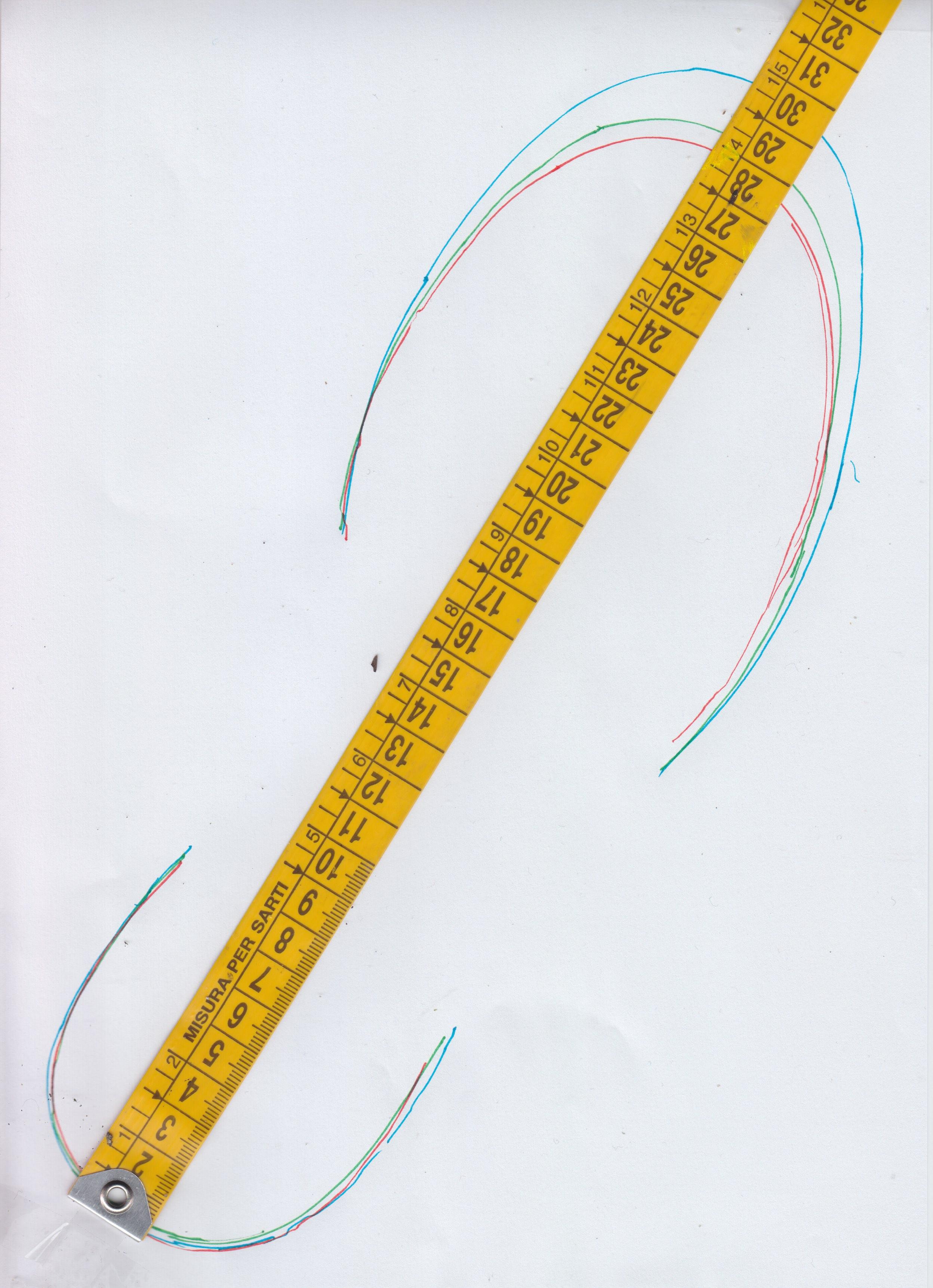 Dr martens shoe size guide 1b60 uk5 uk6 uk8 nvjuhfo Image collections
